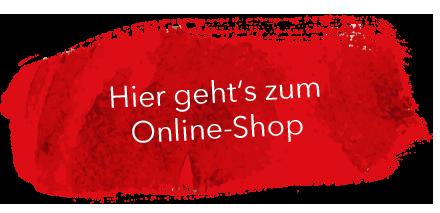 matcha_streifen_Shop_d