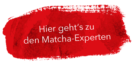 matcha_streifen_experten_d