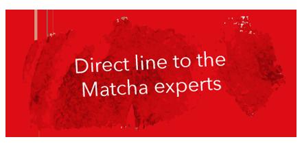 matcha_streifen_experten_e